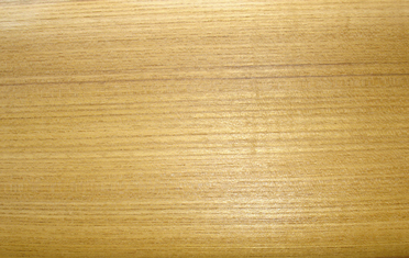 缅甸柚木皮