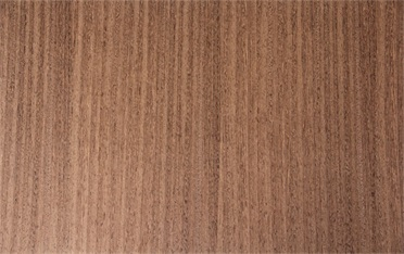 铁刀饰面板