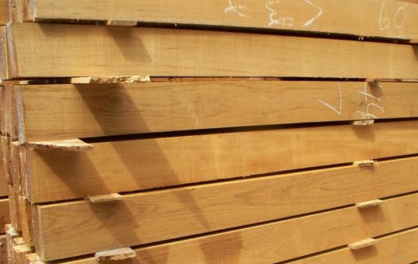 缅甸柚木板材价格_出售